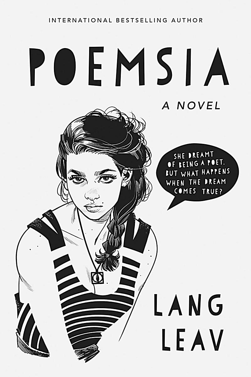 Image of Andrews McMeel Publishing: Poemsia