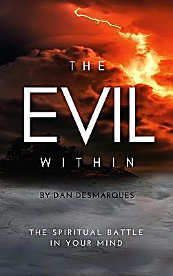 Image of 22 Lions Bookstore: The Evil Within