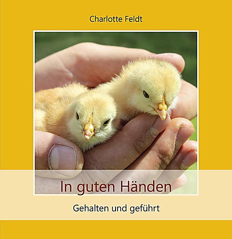 Image of In guten Händen