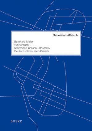 Seo5 Consulting Gälisch Lernen Schottisch solitary