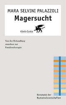 Magersucht Buch von Mara Selvini Palazzoli portofrei - Weltbild.de