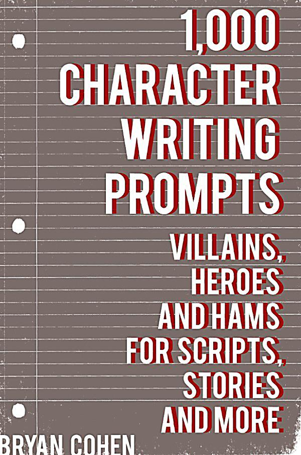 essays heroes villains Made in montgomery: sighting heroes and villains on asf stages, and off the first fruits, tangible and intangible, of the alabama shakespeare festival's southern.