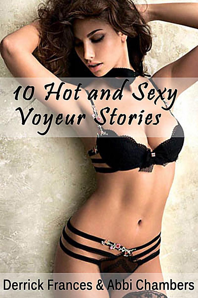 Voyeur Stories 96