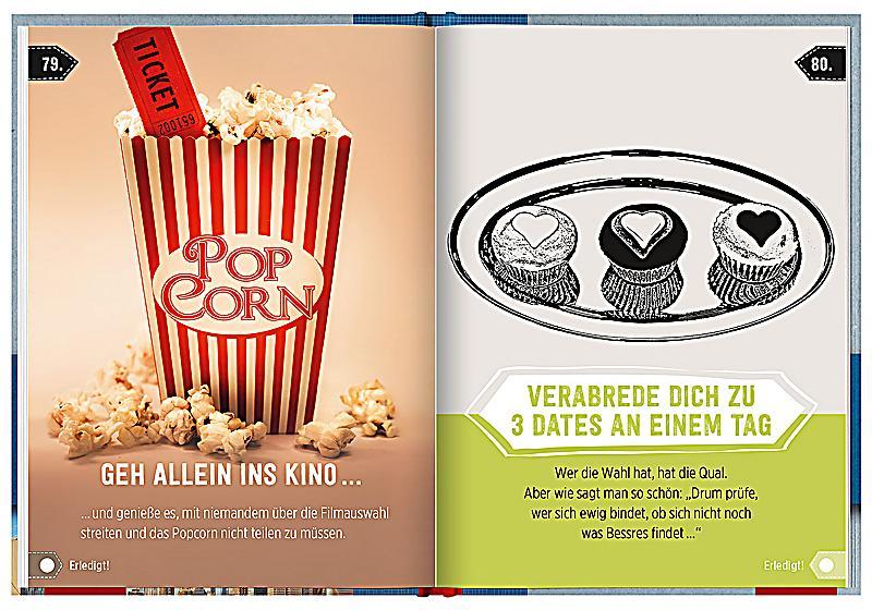 Männer im Netz von Bettina Pohlmann - Buch - buecher.de