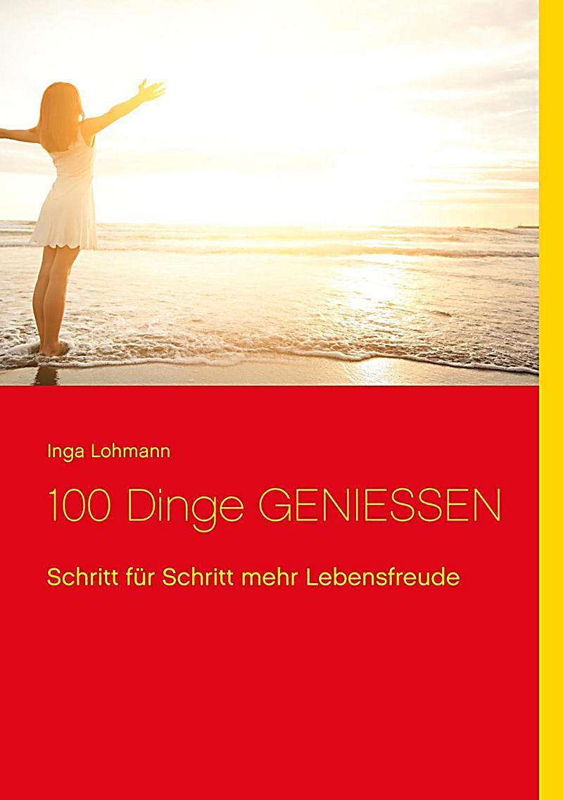 100 dinge genie en ebook jetzt bei als download for Nur 100 dinge besitzen