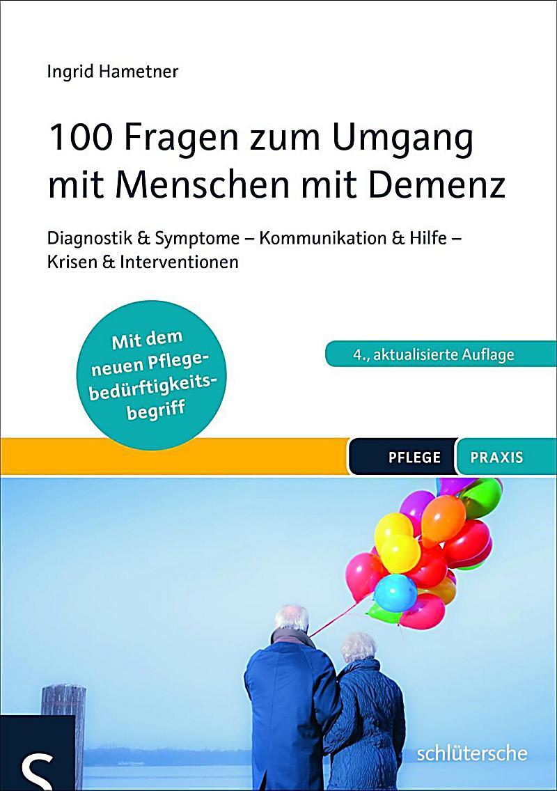 Gemütlich Menschliche Anatomie Und Physiologie Der Praxis Fragen ...