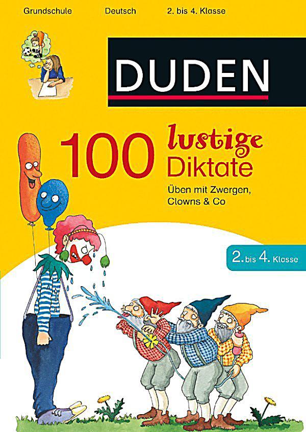 arbeitsblatt vorschule 187 diktate 1 klasse zeichnung