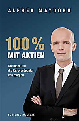 100 aktien: