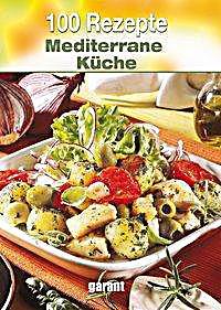 Emejing Fränkische Küche Rezepte Ideas - Thehammondreport.com ...