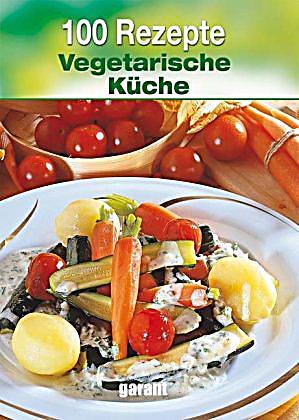 Awesome Indische Küche Vegetarisch Images - Ridgewayng.com ...