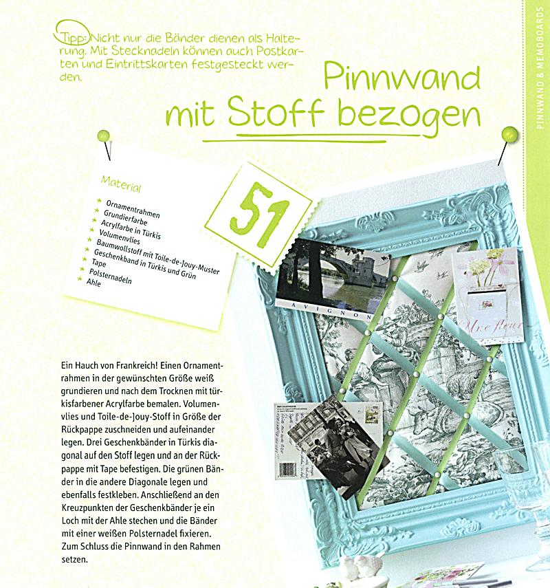 111 kreative ordnungsideen f r zuhause buch. Black Bedroom Furniture Sets. Home Design Ideas