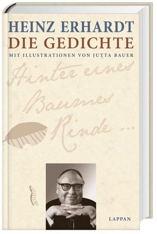 Heinz erhardt gedicht fremdsprache