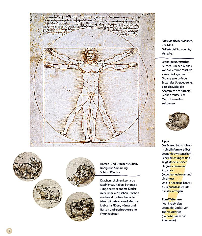 Atemberaubend Anatomie Katze Dissektion Muskeln Ideen - Anatomie ...