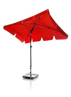 Balkon-Sonnenschirm jetzt bei Weltbild.de bestellen