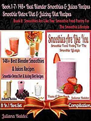 healthy fruit blender recipes pussy fruit