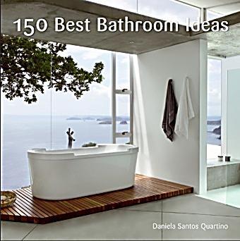 150 best bathroom ideas buch portofrei bei
