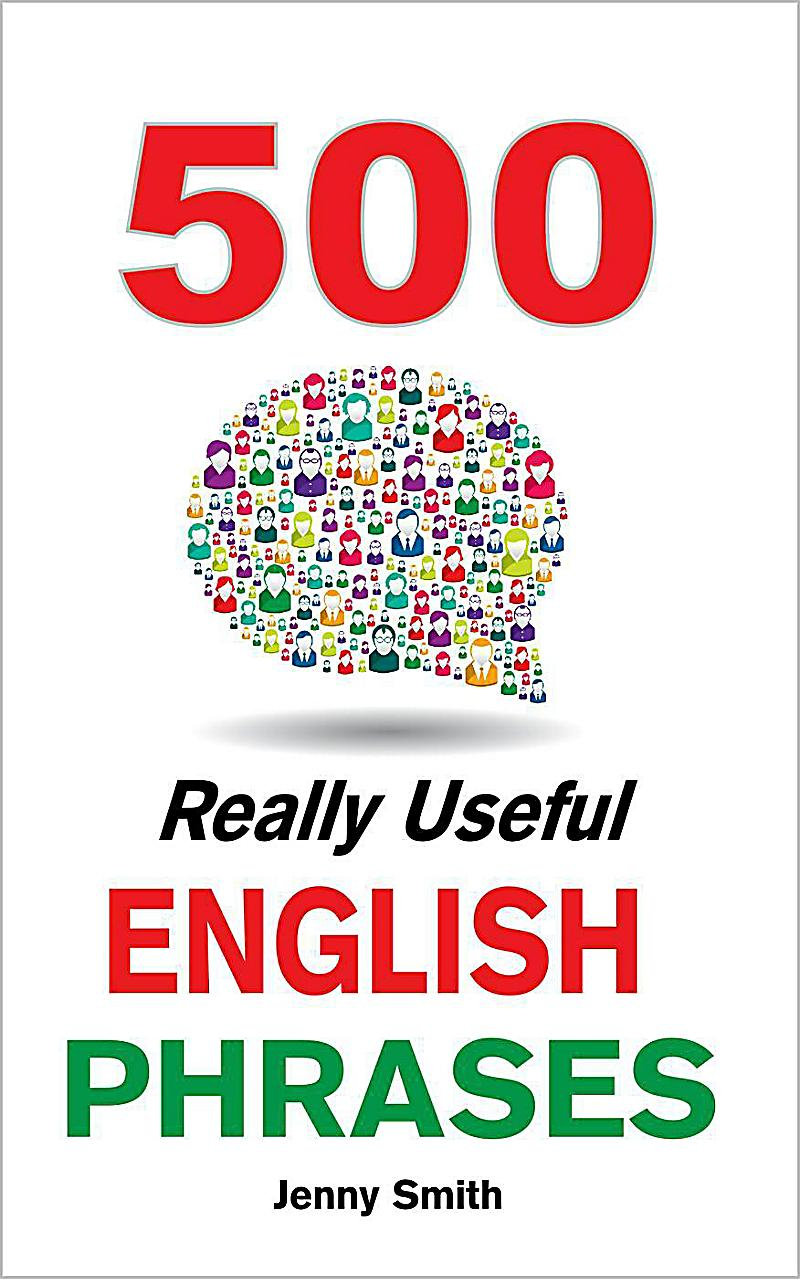 case 7 500 english sentences Essays - largest database of quality sample essays and research papers on 500 english sentences case study.