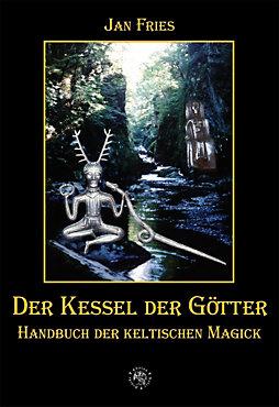 Der Kessel der Götter Buch jetzt bei Weltbild.at online bestellen