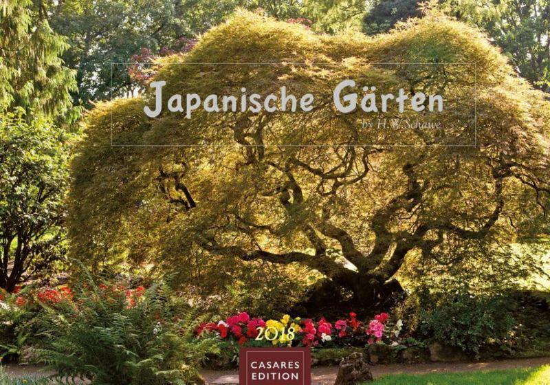 Japanische Gärten japanische gärten 2018 kalender bei weltbild de bestellen