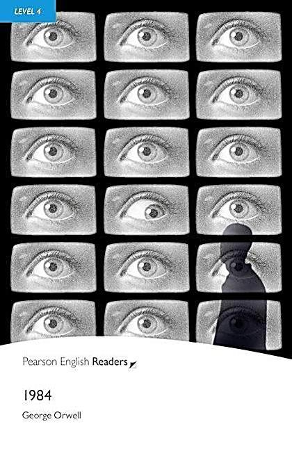 george orwell 1984 online pdf