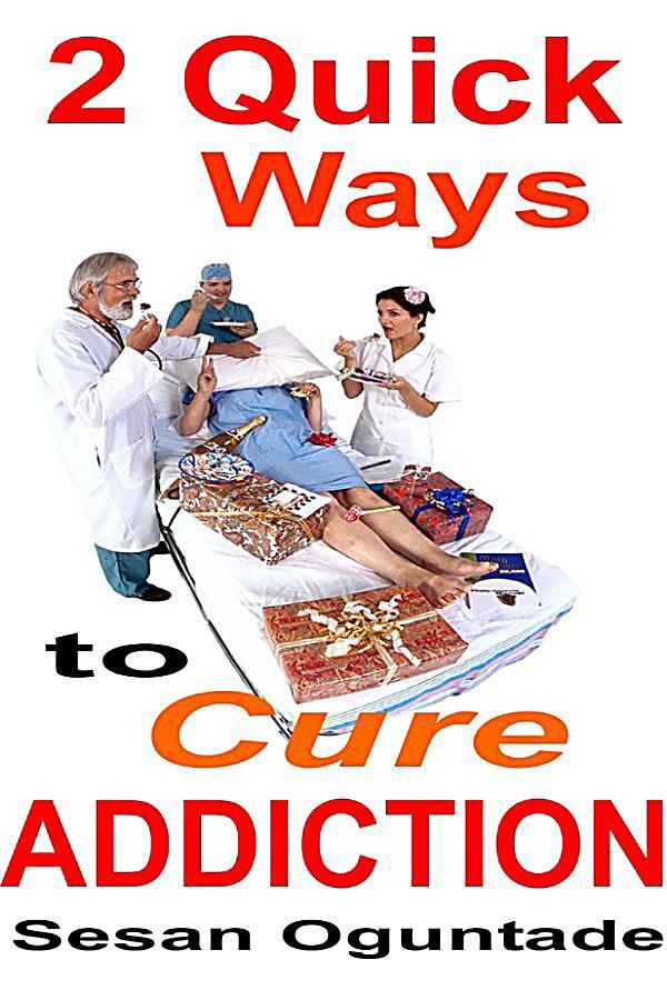 How to Treat Alcoholism