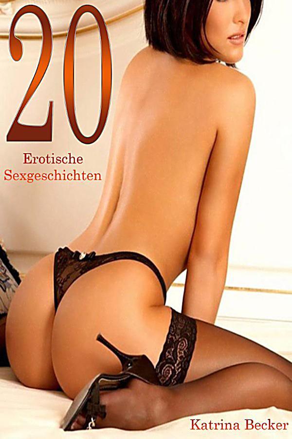 große warzenhöfe fotos erotische massagen gelsenkirchen