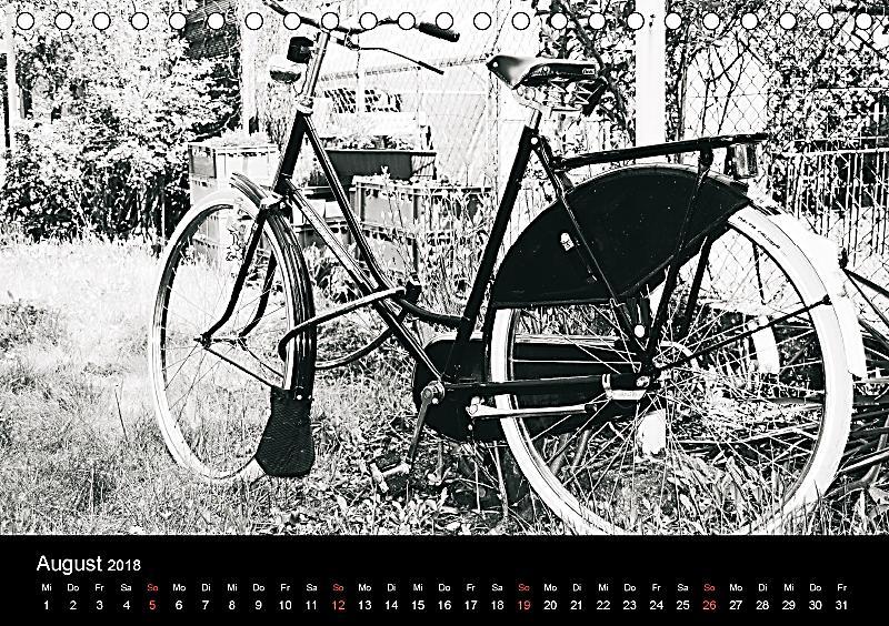 200 jahre fahrrad ausschnitte von ulrike ssk. Black Bedroom Furniture Sets. Home Design Ideas