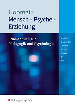 Mensch - Psyche - Erziehung Buch bei Weltbild.ch online bestellen