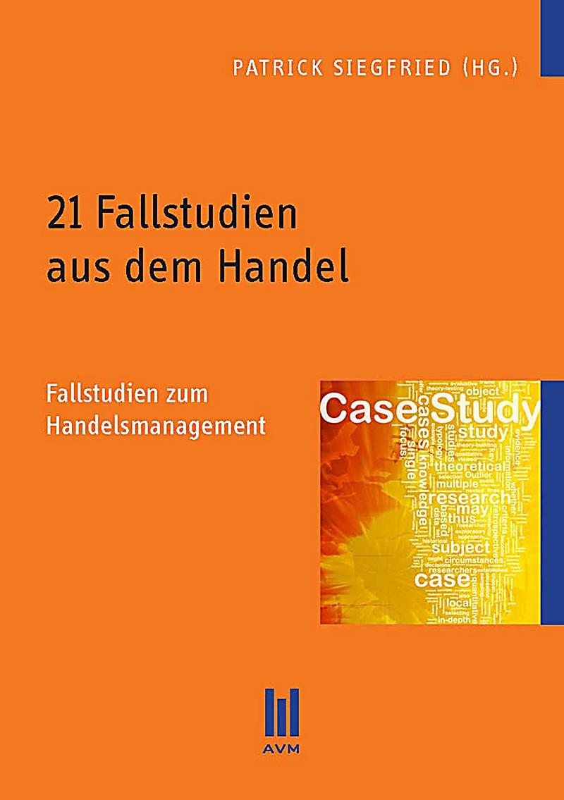 pdf Informatik '98: Informatik zwischen Bild und Sprache 28. Jahrestagung der Gesellschaft für Informatik Magdeburg, 21.–25. September 1998 1998