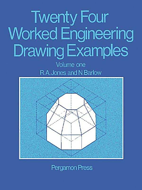 engineering drawing short questions Mechanical engineering - 308 mechanical engineering interview questions and 1295 answers by expert members with experience in mechanical engineering subject discuss each question in detail for better understanding and in-depth knowledge of mechanical engineering.