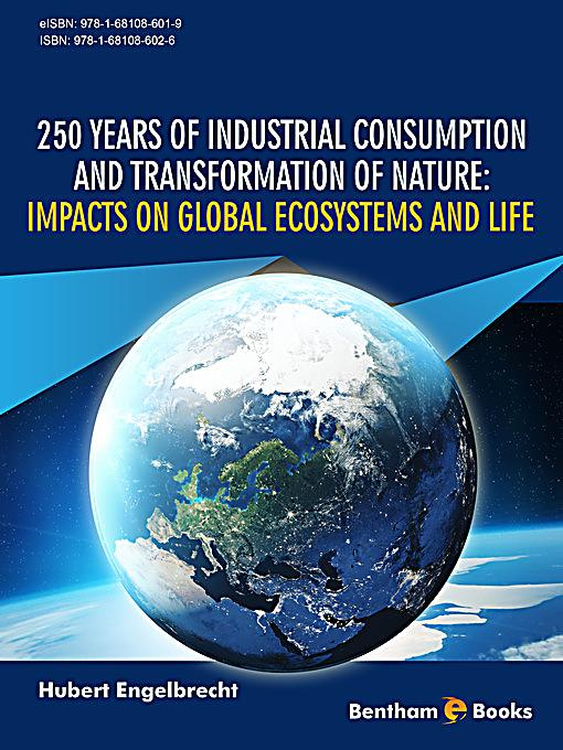 nature of industrial conflict pdf