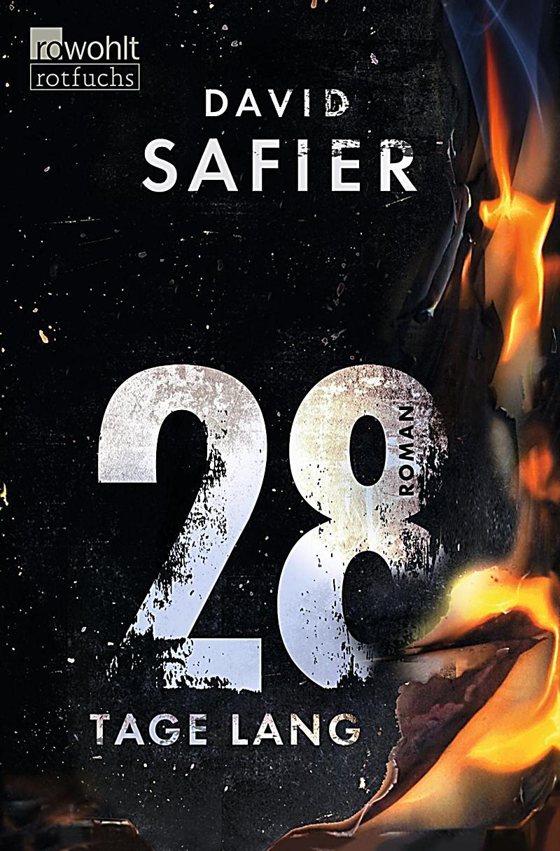 28 Tage