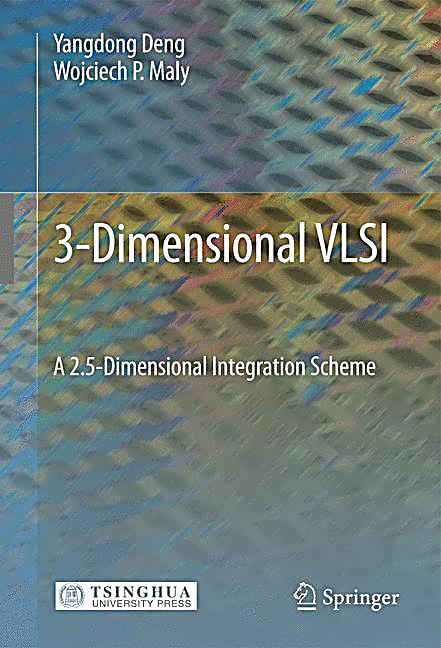 Vlsi Design Issues Pdf