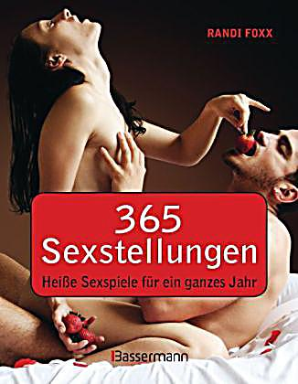 sex rollenspiel stellungen 101