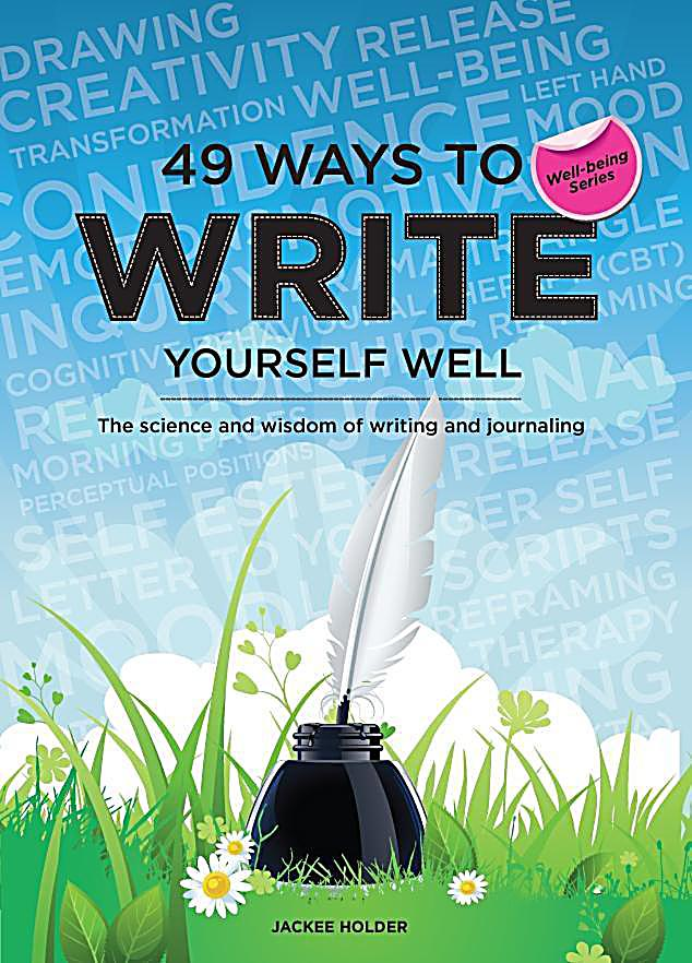 on writing well epub Pressbooks is book writing software that makes it very easy to produce beautiful books you don't need to download book writing templates to get beautiful ebooks.