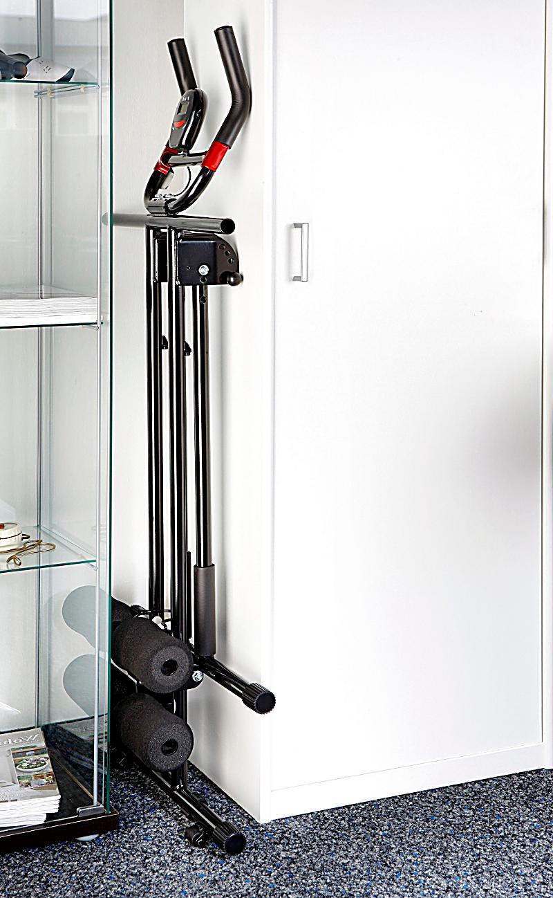5 minutes shaper fitnessger t jetzt bei bestellen. Black Bedroom Furniture Sets. Home Design Ideas