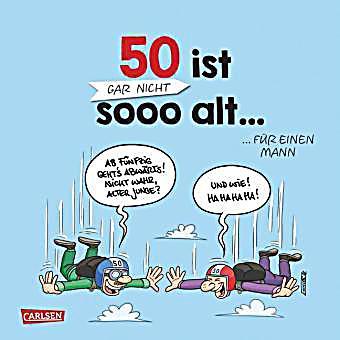Mann single mit 50