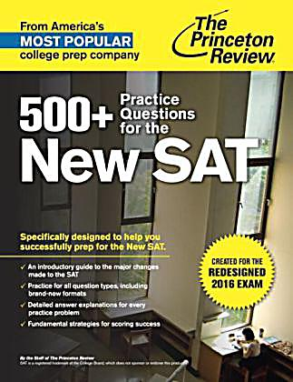 princeton review sat essay prompts Get help writing your college application essays find this year's common app  writing prompts and popular essay questions used by individual colleges.