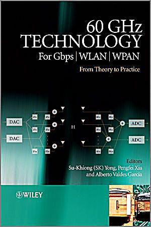 online Gulf War Air Power Survey, Volume I: Planning and