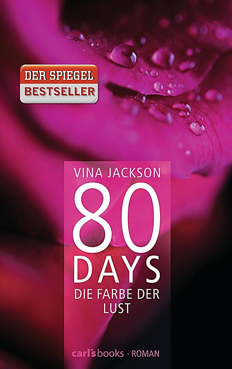 days farbe lust roman