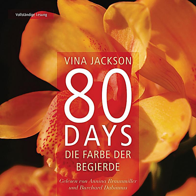 80 days band 2 die farbe der begierde h rbuch download. Black Bedroom Furniture Sets. Home Design Ideas