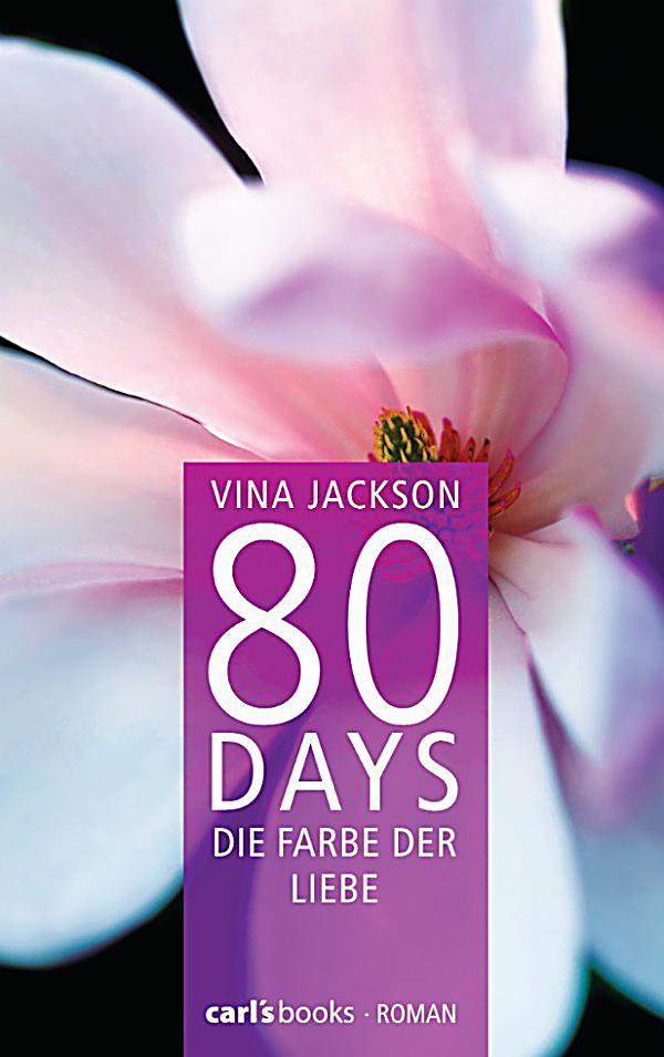 80 days band 6 die farbe der liebe ebook jetzt bei. Black Bedroom Furniture Sets. Home Design Ideas