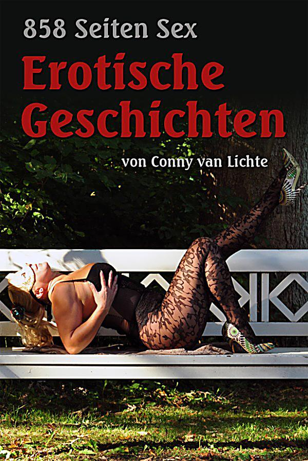 erotischer sex single seiten