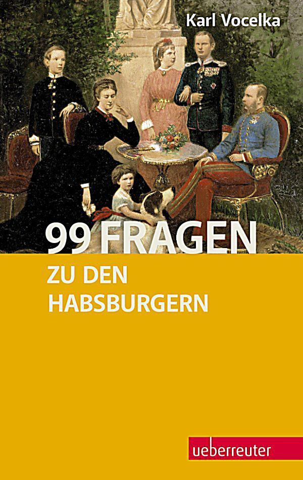 von Ulrich Wackerbarth. Seit einigen Tagen ist die Begründung des LG Frankfurt ( O /16) im Fall Maschmeyer gegen Clifford Chance bei juris einzusehen.