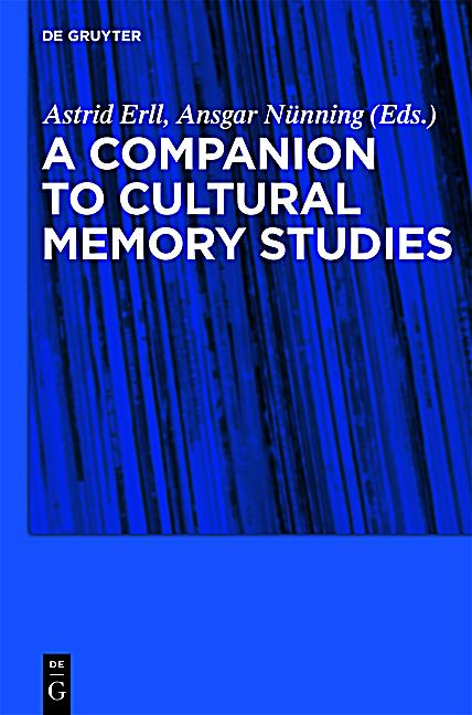 international studies uow handbook 2016