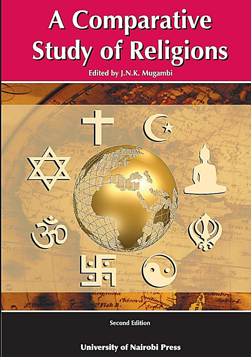 comparative study Comparative study bible [the comparative study bible] on amazoncom free shipping on qualifying offers.