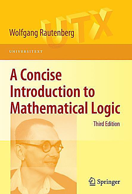 an introduction to mathematical logic A puritans' home school curriculum introduction to logic teacher's manual j parnell mccarter.
