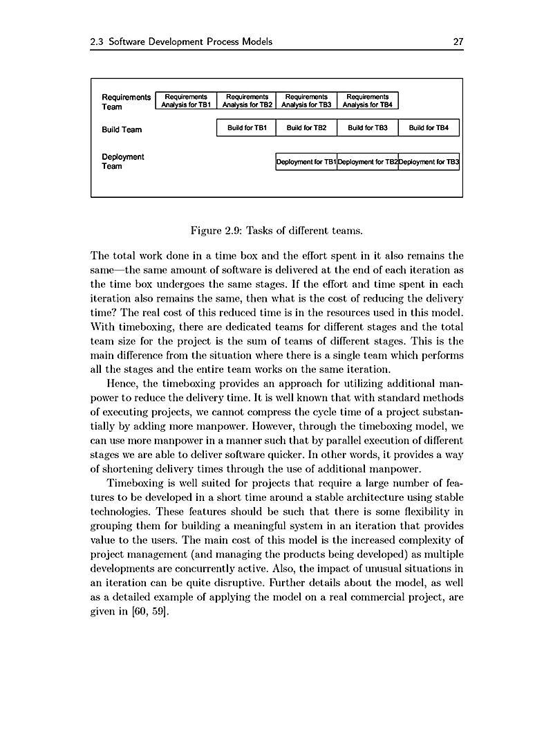Software Engineering Book By Pankaj Jalote Pdf Free Download