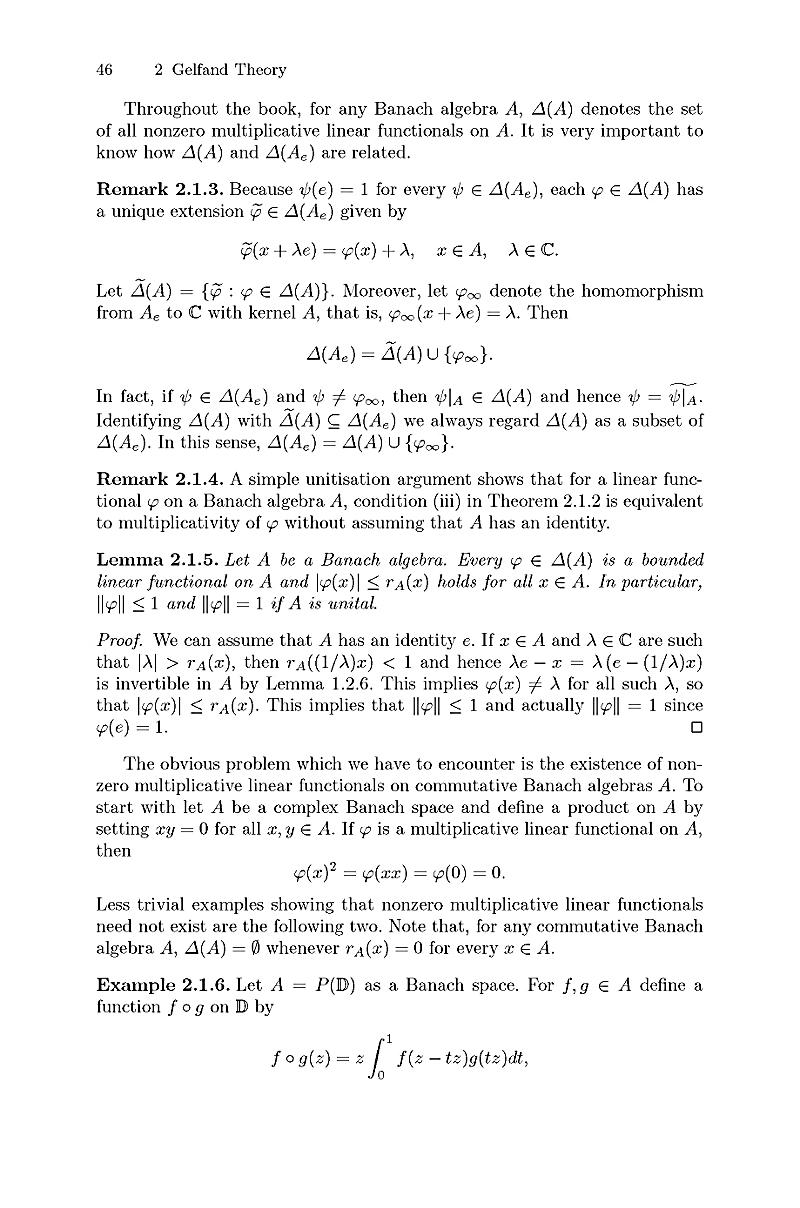probability for dummies by deborah rumsey pdf