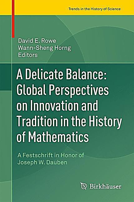 1 international theory the three traditions pdf